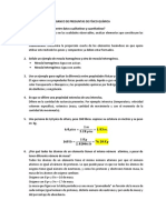BANCO DE PREGUNTAS DE FÍSICO QUÍMICA (1).docx