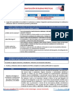 Formato Módulo I - Unidad 3.docx