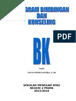 cover bk