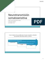 Neurotransmision_somatosensitiva.pdf