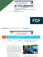 Formato Modulo I - Unidad 4 (1).docx