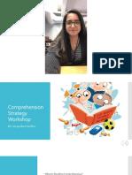 Reading Comprehension Workshop  [Autosaved].pptx