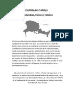 CULTURA DE CHIRIQUI xavi.docx