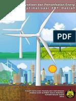 content-skenario-penyediaan-dan-pemanfaatan-energi-skenario-optimalisasi-ebt-daerah-.pdf