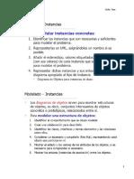 DIAGRAMASOBJETOS_PAQUETES.docx