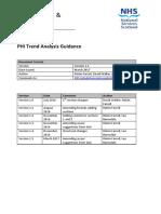 SAG-Trend-Analysis.pdf