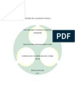 HISTORIA DE LA HACIENDA PUBLICA.docx