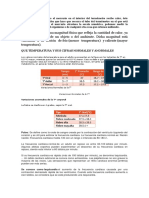 TENSIÓMETRO.docx