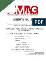 AFFRI 206EX_EN.pdf