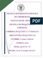 TRABAJO 1.docx
