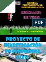 5.-PROYECTO-DE-TESIS.pptx