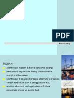 2 Audit Energi.pptx