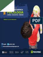 BROCHURE-Jornada-TACNA.pdf