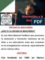 SEXTO DOMINGO DE PASCUA-2018.pptx