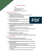 TEORÍA DE LA ECONOMÍA.docx