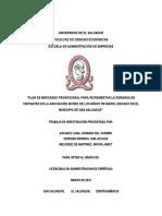 ATIM_TESIS_FINAL.pdf