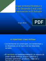 Desarrollo Local_GT.ppt
