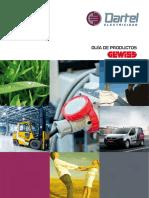 gewiss-bro-2.pdf