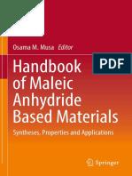 2016_HandbookOfMaleicAnhydrideBased.pdf