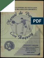 Manuel Deportes de Raqueta.PDF