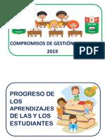 COMPROMISOS DE GESTIÓN ESCOLAR LOGO.docx