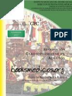 Reanimacion Cardiopulmonar en Adultos_booksmedicos.org.pdf