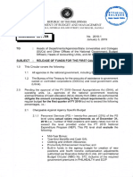 CIRCULAR-LETTER-NO-2019-1-DATED-JANUARY-3-2019.pdf