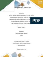 Actividad Colaborativa_Grupo301404_15.docx