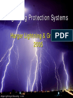 Lightning_20Protection_20Systems_202005.pdf