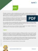 espacios_confinados_ingreso_rescate.pdf