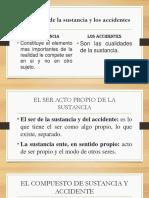 Naturaleza de la sustancia y los accidentes.pptx