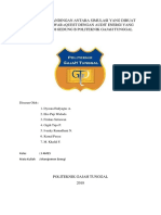 manajemen energi gedung B.pdf
