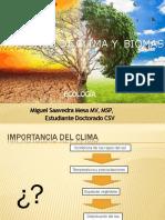 Nociones_de_clima_y_biomas_2018.pdf