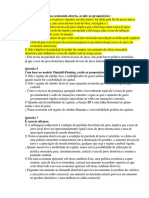 Macro II prova 1 parte I - ANPEC.docx