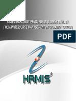 Taklimat HRMIS.pdf