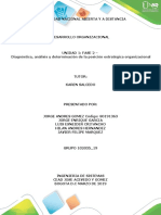 Colaborativo_Fase2.docx