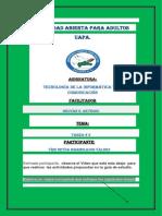 386190834-Tarea-7-de-Informatica.docx