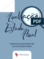 ebook-polycoach-revisado-02-1.pdf