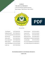 LPP_KEC.BRINGIN_DESA WIRU.docx