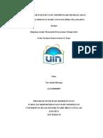 NUR INDAH RITONGA - FKIK.pdf