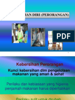 11-Personal Hygiene.ppt