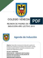 Presentación Inducción de Padres de primera infancia y primaria 2019 (1).pptx
