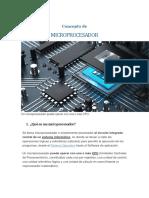 historia de los microstransistores.docx