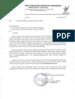 1. SURAT PERMINTAAN DATA KOSTING (Januari 2018).pdf