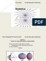 PPT Física Integrada Marzo