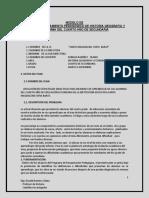Plan de Reforzamiento  de Historia Geografia y Economia 2019-Ramiolra
