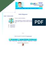 Disfrutalasmatematicas Com Puzzles Medir Kilogramos HTML