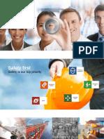 Presentation Slide showQJ341  QJ241..ppsx