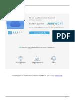Complete Denture Prosthodontics Manappallil PDF Free