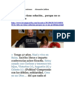 Historias de Vida  Exitosas                           Alexandre Jollien.docx